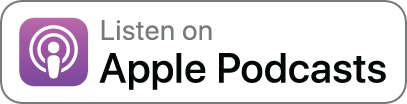 apple_podcasts_badge